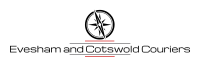 Evesham And Cotswold Couriers